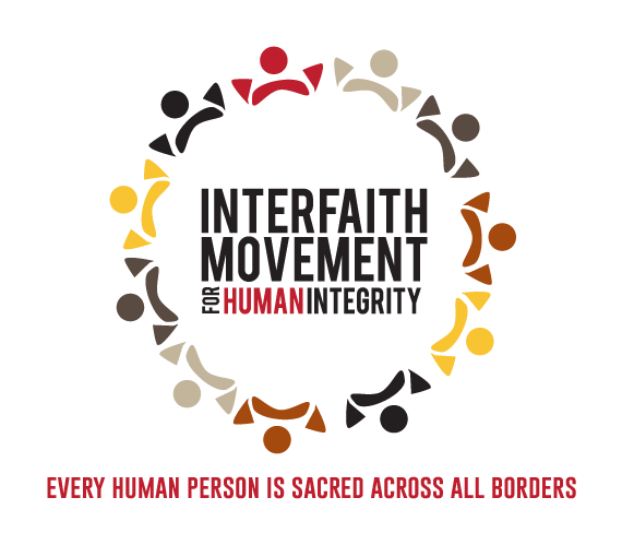 Interfaith Movement 4 Human Integrity