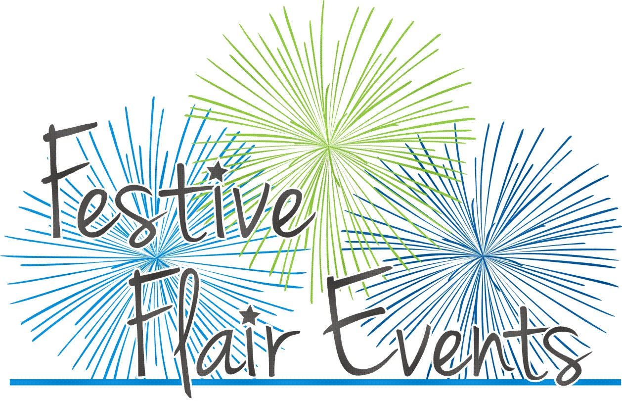 Festive Flair Events